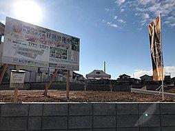11月初旬NEW OPEN【辰巳住研】久留米市荒木・ヒュッゲの杜