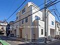 【IHTCセレクション】教育施設が近くママさんに安心な住環境。~和光市南一丁目第二~