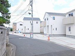 さいたま市桜区大字在家136-3