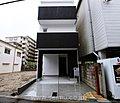 エスシリーズ旭区今市2丁目 ~限定2区画~