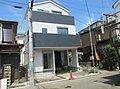 南道路の陽当たり良好な新築住宅 耐震等級3取得