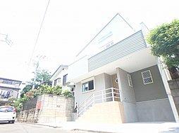 さいたま市緑区大字中尾2046-10(地番)
