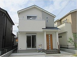 【アズマハウス】ライフフィールド八幡台II
