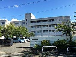 中沢中学校