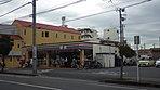 徒歩圏内にコンビニエンスストア・ATM・上野法科ビジネス学校・公園あります。