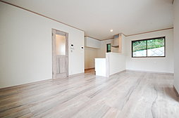 「桜木町」駅徒歩圏 新築分譲住宅全8棟 2階建 カースペース2...