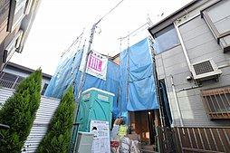「鶴見」駅平坦徒歩14分・「京急鶴見」駅徒歩10分~固定ロフト...