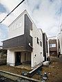 -全9棟-ゆとりの建物100平米、いよいよあと4棟~「井土ヶ谷」駅徒歩圏-・-