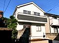 最寄り駅は千川駅土地37坪建物28.8坪の大型4LDK南道路で日当り良好