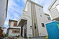 設計住宅性能評価書取得済みで地震に強く安心して暮らせる邸宅。ロフト付きです。…狛江市和泉本町2丁目