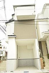 【更新しました】 戸塚駅まで平坦 ~徹底的に無駄のない間取り~