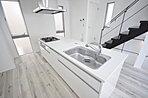 ◆心地良く過ごすための工夫とこだわりがちりばめられた空間、ぜひ現地で体感してください。