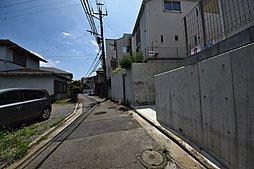 全3棟・残1棟 2,000万円台【駅から平坦徒歩15分の立地】...