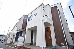 【スカイバルコニーのある家】~角地×2階建× 再開発で大注目の...