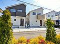 土地面積120m2以上のゆとりある邸宅【LDK18帖以上】【4LDK】【住宅性能評価】