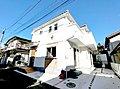 【当日ご覧になれます】大野台4丁目 緑豊かな住宅街に佇むハイクオリティ住宅。