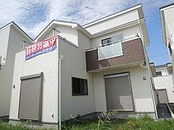 取手市ゆめみ野2丁目16-P1 全6棟 食洗機付き スーパー約520m