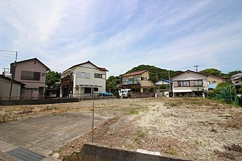 現地写真(平成30年5月21日)