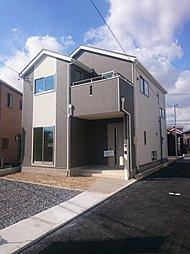 西尾市平坂町 第4 新築戸建 全5棟