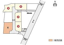 【セキスイハイム】スマートハイムプレイス十禅寺の外観