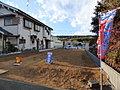 【HITACHIホーム ~スタイリッシュハウス緑の霧が丘~】新築分譲住宅 全2棟