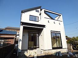 【HITACHIホーム】~木造軸組み工法 拘り設計の家~