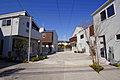 暮らしにフィットする住まい LIFIT GREEN NAKAKIBOUGAOKA