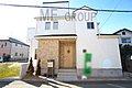 八千代市大和田新田 新築一戸建て ロフトのあるお家