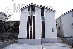 千葉市若葉区千城台南4丁目 新築一戸建て 食洗機のあるお家