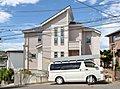 ※船橋市三山9丁目 新築一戸建て 全1棟 全居室南向きのお家