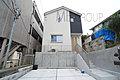 佐倉市新臼井田 新築一戸建て 全1棟 環境にやさしいオール電化のお家