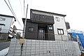 千葉市中央区松ケ丘町 新築一戸建て 全2棟 食洗機あるのお家