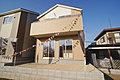 蓮田市西新宿3丁目 新築一戸建て 第5 全3棟