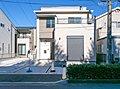 越谷市花田5丁目 新築一戸建て 全2棟 アイデアのある収納スペースたっぷりのお家
