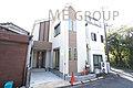 江戸川区上一色3丁目 新築一戸建て 全1棟 住宅性能評価W取得のお家