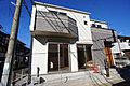 鎌ケ谷市東道野辺4丁目 新築一戸建て 全2棟 充実の設備・仕様のお家
