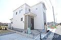 千葉市緑区誉田町1丁目 新築一戸建て 全3棟 オール電化のお家