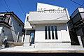 練馬区大泉町2丁目 新築一戸建て 13期 全1棟 広い5LDKのお家
