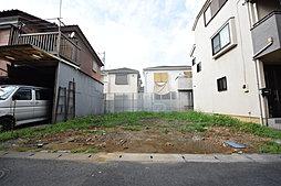 北山田駅徒歩16分 新築2階建住宅 4,050万円
