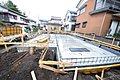 ~新築住宅が2,880万円より購入可能~カースペース二台分区画もあり。