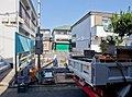【2駅2路線ご利用可能】 ~練馬区貫井5丁目~ 子育て世代にうれしい立地