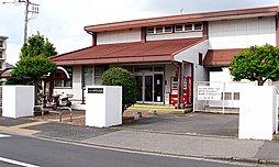 井野公民館(6...