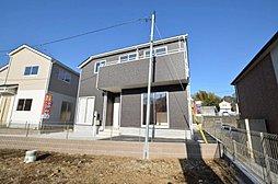 町田市図師町 制震装置搭載住宅
