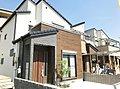 ~レジデンス東江端4×耐震性に優れた自然素材の健康住宅での暮らし~全18邸~