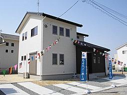 【クレバリーホーム】北川副町クレバリーモデル型建売物件
