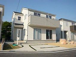 五個荘竜田町 新築戸建4区画