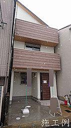 京都市南区吉祥院定成町