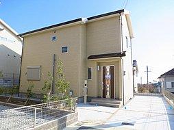 リナージュ 奈良市秋篠町 IDH