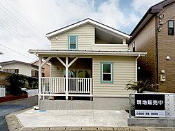 カリフォルニア工務店タイアッププロジェクト サーファーズハウス...