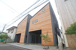 【NEW】無垢材を使ったヴィンテージスタイル~和ロフト14帖×...
